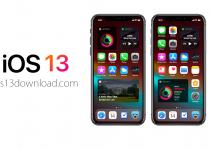 Download iOS 13 Beta 2 (IPSW Download Links)