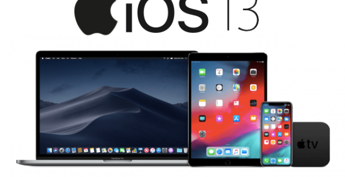 How to download iOS 13 beta