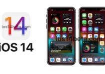 iOS 14 Public Beta 3 Download