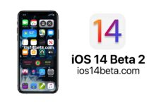 How To Download iOS 14 Beta